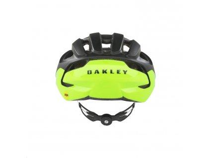 Oakley ARO3 MIPS - RETINA BURN vel. L