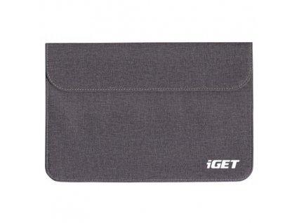 """iGET iC10 Obal na tablet (10,1"""")"""