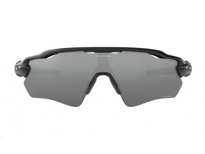 OAKLEY Radar EV Path Black Polished - PRIZM Black