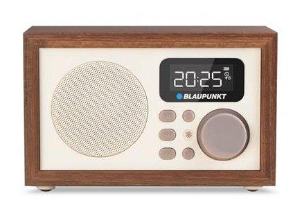 BLAUPUNKT rádio HR5BR