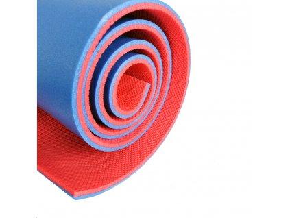 INSPORTLINE Gymnastická podložka  EPS 180 x 60 cm