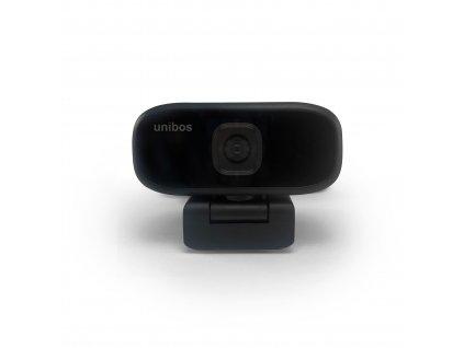 UNIBOS Master Stream Webcam 1080p