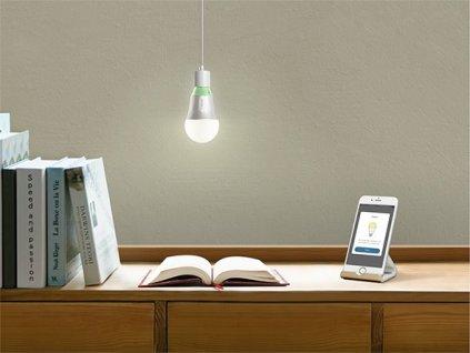 TP-LINK Smart WiFi LED LB110