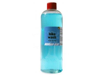 Morgan Blue - Bike wash 1000ml