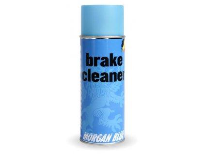 Morgan Blue - Brake cleaner - čistící spray na brzdy 400ml