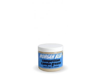 Morgan Blue - Mazivo Competition Campa Grease 200ml