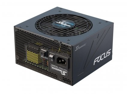 Seasonic FOCUS GX-1000W
