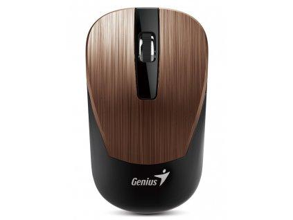 GENIUS NX-7015 měděná