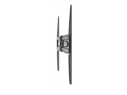 Meliconi Slim Style Plus 600S (480953)