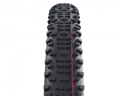 Schwalbe Racing Ralph 29x2.35 Super Ground AddixSpeed TLE skládací