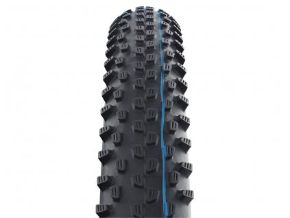 Schwalbe Racing Ray 29x2.1 SuperGround TLE Addix SpeedGrip skládací
