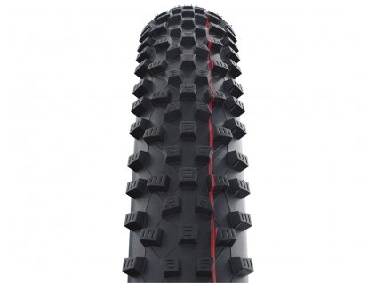 Schwalbe Rocket Ron 29x2.1 SuperRace TLE Addix Speed skládací