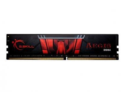G.SKILL Aegis DDR4 8GB 3200MHz CL16