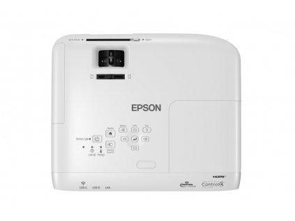 Epson EB-W49 (V11H983040)
