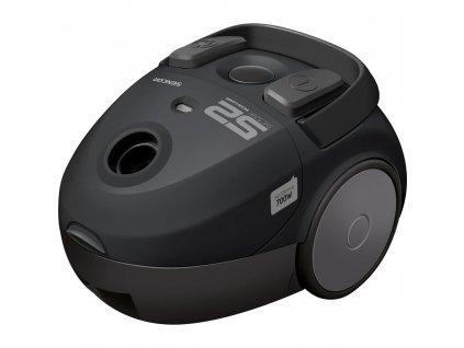 Sencor SVC 52BK-EUE3 černý