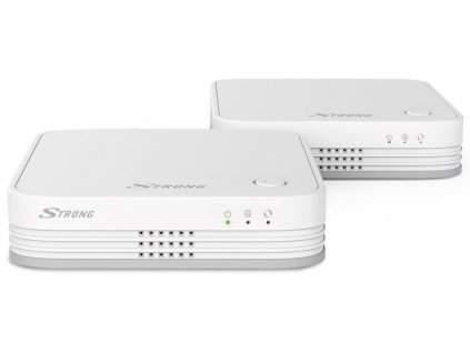 Strong ATRIA Wi-Fi Mesh Home Kit 1200 (2Ks)