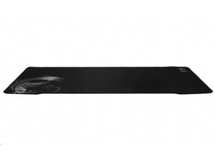 MSI AGILITY GD70 podložka pod myš