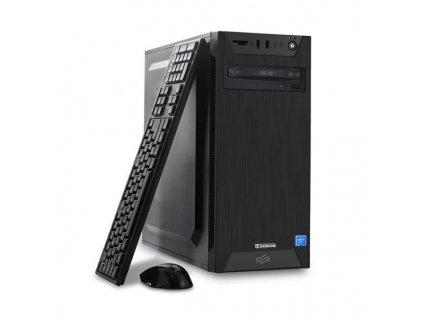 BARBONE OFFICE Pentium Pro
