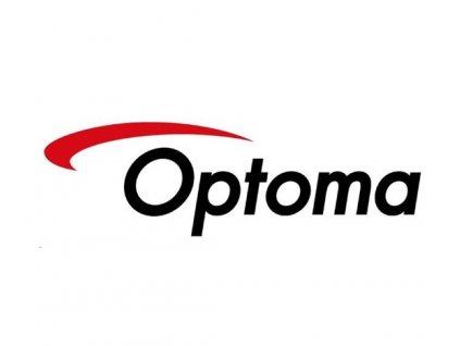 Optoma krytka čočky pro model HD143X/HD144X/HD146X/HD27e