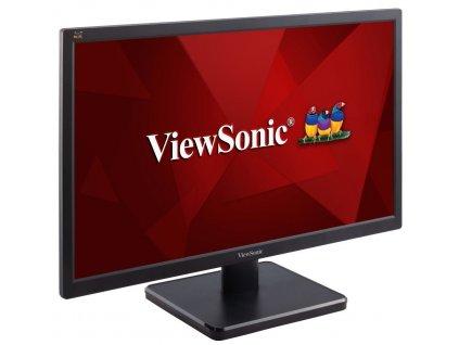 """Viewsonic VA2223-H 21,5"""""""