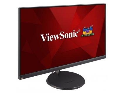 "Viewsonic VX2485-MHU 24"""