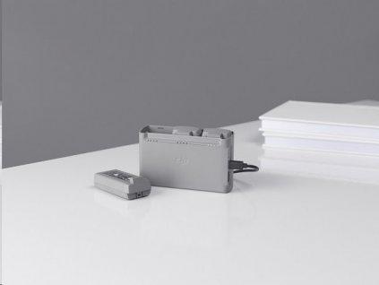 DJI Mini 2 - Nabíječka na baterie (CP.MA.00000328.01)
