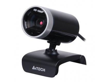 A4tech kamera PK-910H