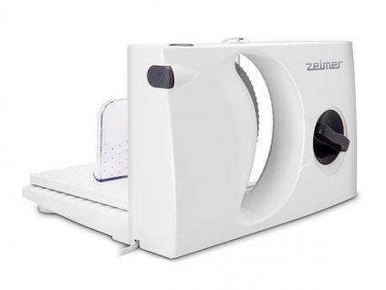 Zelmer ZFS0916