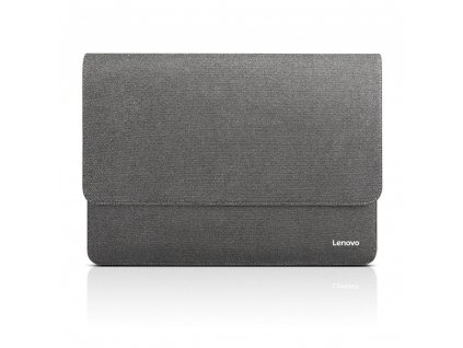 """Lenovo brašna 14"""" Laptop Ultra Slim Sleeve"""