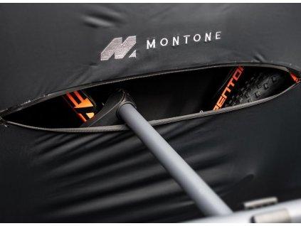 MONTONE bike mBag tsbohemia.cz