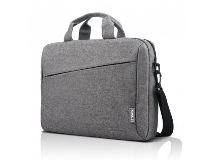 "Lenovo brašna IdeaPad 15.6"" T210 TopLoader Grey"