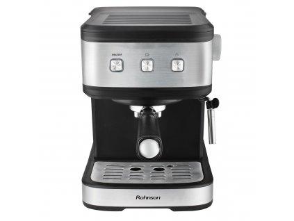 Rohnson R-987