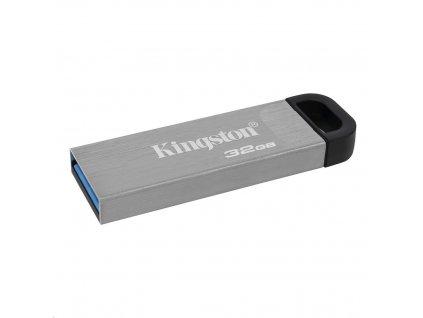 Kingston DataTraveler DT Kyson 32GB (DTKN/32GB)