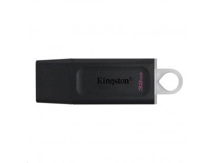 Kingston DataTraveler DT Exodia 32GB (DTX/32GB)
