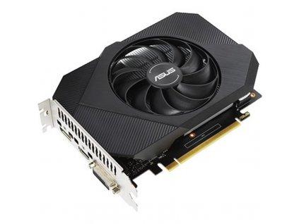 ASUS Phoenix GeForce GTX 1650 OC 4GB GDDR6