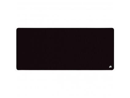 Corsair MM350 PRO Premium - Extended XL, černá