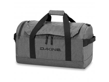 DAKINE EQ DUFFLE 35L - carbon