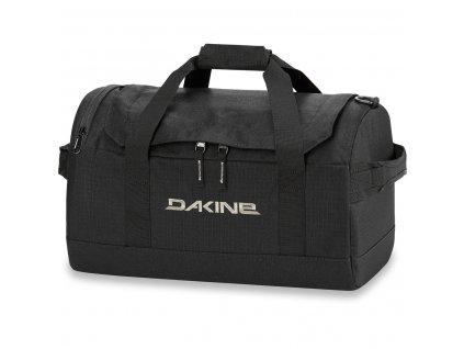 Dakine EQ DuffleE 25L - black