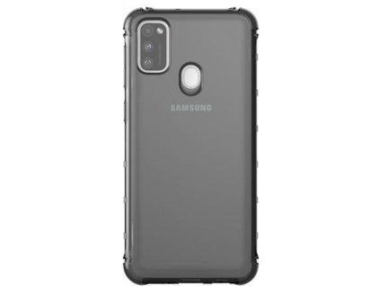 Samsung GP-FPM215K černé