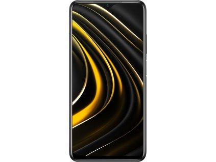 Poco M3 64GB černý