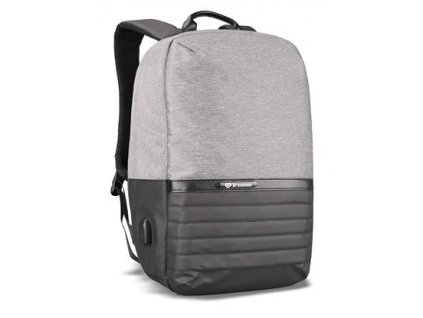 Vertago Backpac USB NC-528