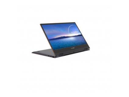 ASUS ZenBook Flip OLED UX371EA-HL210R Black