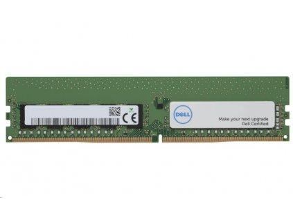 DELL 8GB DDR4 3200MHz (AB120718)