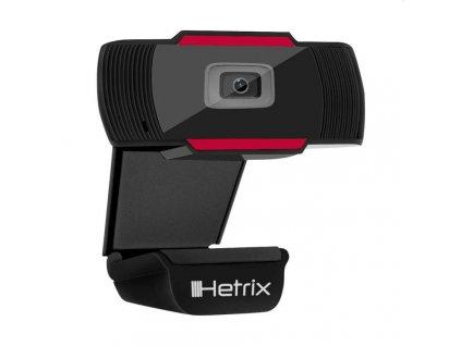 Hetrix DW5