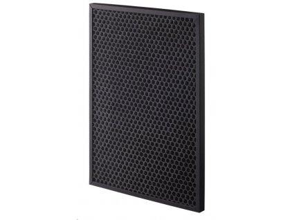 CONCEPT 42392456 Uhlíkový filtr pro CA3000