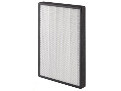 CONCEPT 42392455 HEPA Antibakteriální filtr pro CA3000