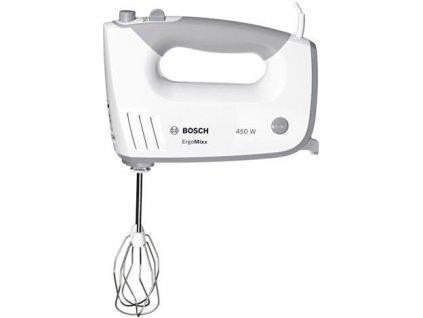 Bosch MFQ36440