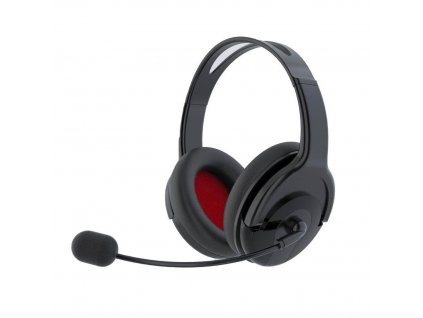 UNIBOS Home Office Master Headset