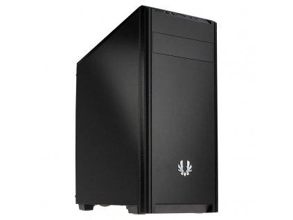 BitFenix Nova, černá