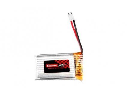 Carrera Baterie 3,7V, 380mAh